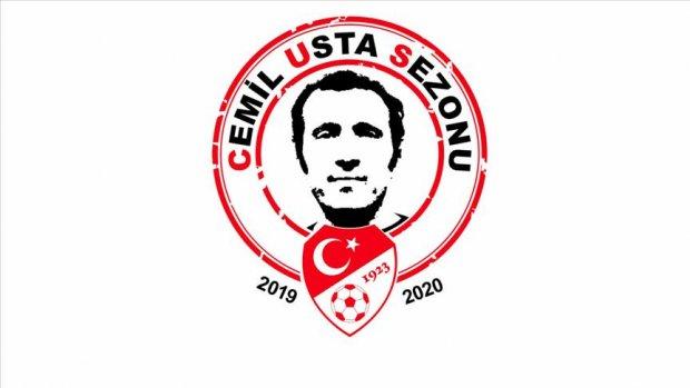 2019 - 2020 Süper Lig Şampiyonu Hangi Takım Olacak?