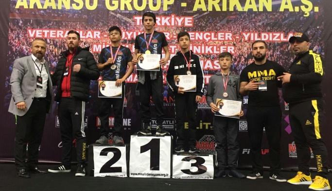 Önder'i, Dünya Şampiyonu yapacak 'SPONSOR' var mı?