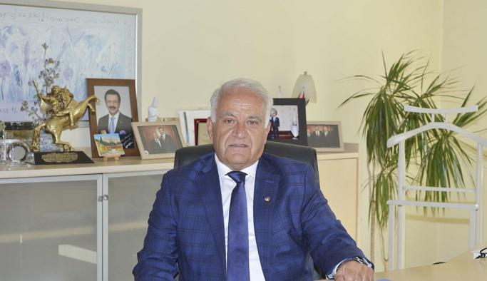 YTSO, 'Dış Ticaret Semineri' gerçekleştirecek