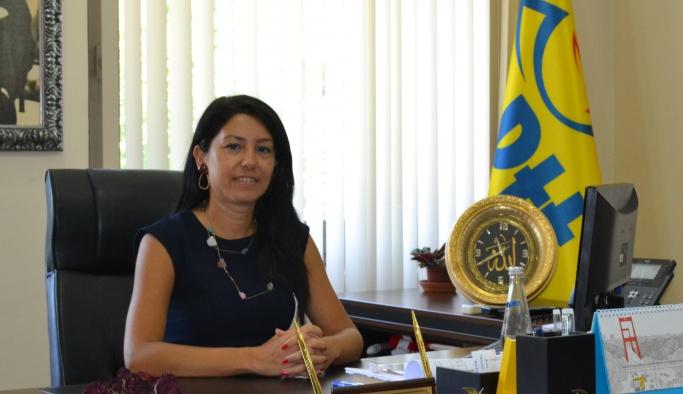 PTT, Yalova'da yeni şubelerini açıyor!