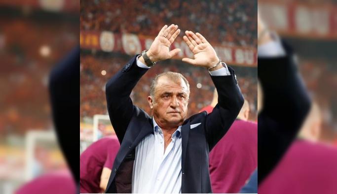 Terim'den Fenerbahçe'yi çıldırtacak hamle!