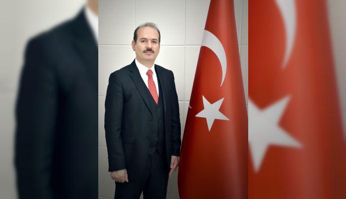 """Tosun, """"Türk ordusu şanlı bir destana imza atmıştır"""""""