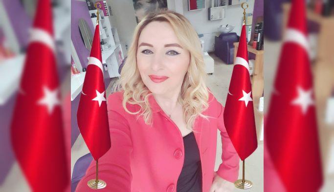 Meclis üyesi Ayşe Yıldız vefat etti