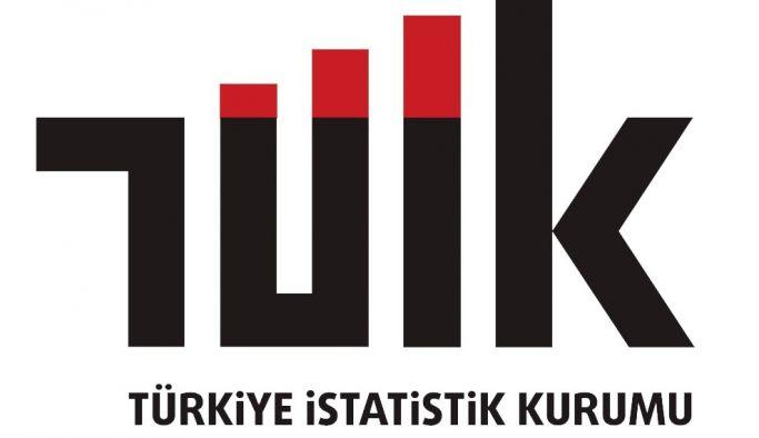 TÜİK konut satış istatistiklerini açıkladı