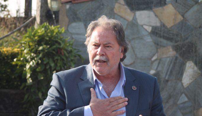 Kırtay, Karayolları Bölge Müdürlüğünü uyardı