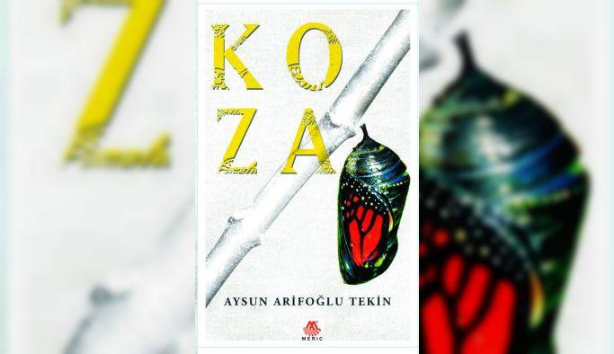 KOZA'nın imza Günü'ne davet var