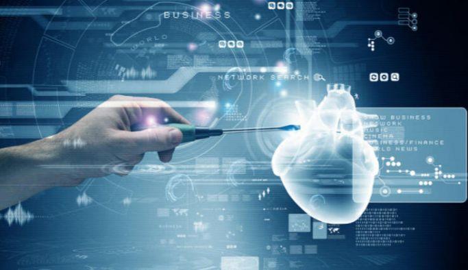 Sağlıkta E-Ticaret Dönemi