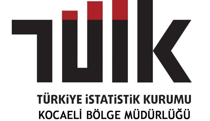 Türkiye'nin mutluluk oranı %1 azaldı