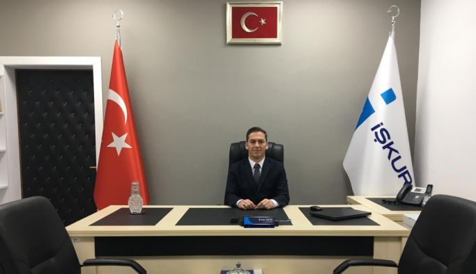 İŞKUR'da 'Ekonomik İstikrar Kalkanı Paketi' mesaisi