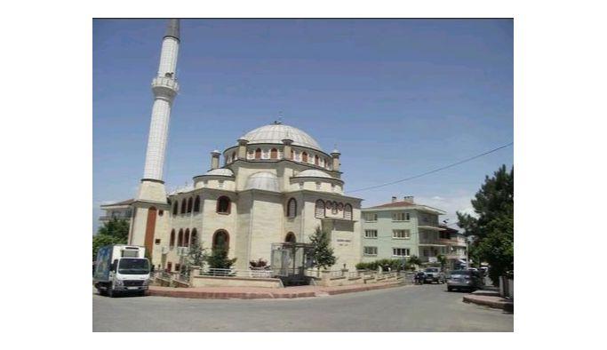 Camiler, 29 Mayıs 2020'de cemaate kavuşacak