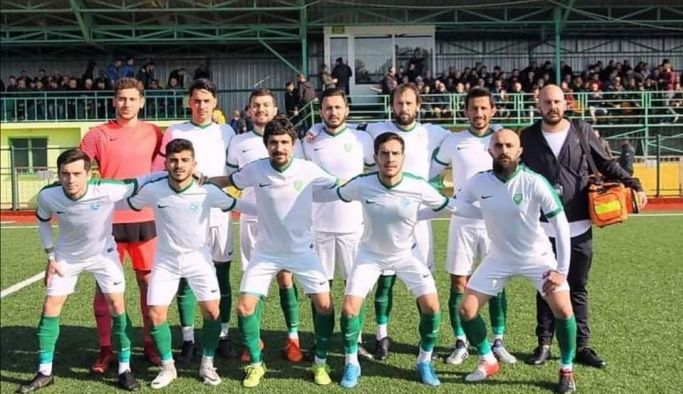 Hedef, BAL Ligi'nde şampiyonluk