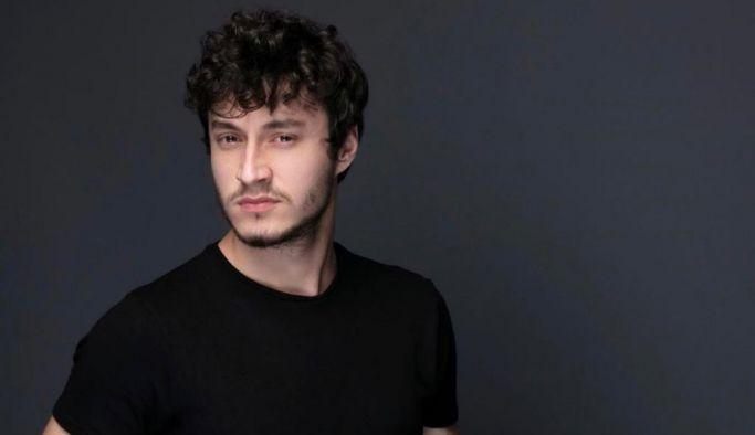 Ayhan, 'Doğduğun Ev Kaderindir' dizisi ile başarılarına yenisini kattı