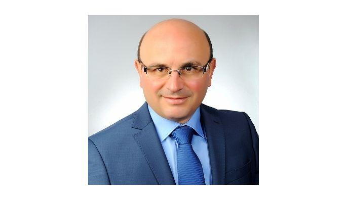 """Oral; """"Azerbaycanlı kardeşlerimizin yanındayız"""""""
