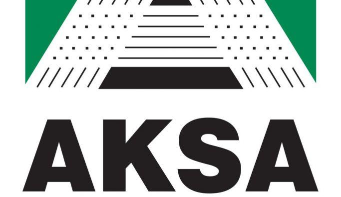 Akkök Holding, YOSK'a desteğini sürdürüyor