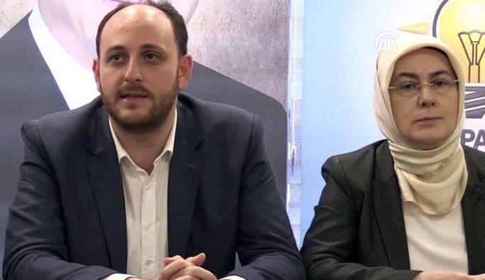 Sağlık Bakanlığı'ndan Altınova'ya 2 önemli tesis