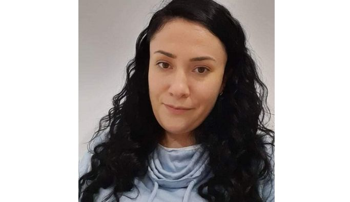 """Ekinciel; """"Güçlü Kadın Güçlü Türkiye"""""""