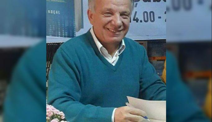 Koçal'dan, Tutuk'a açık çağrı