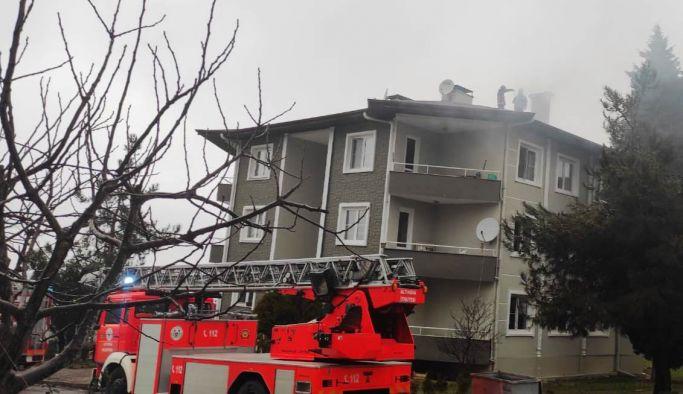 Altınova'dan uyarı!
