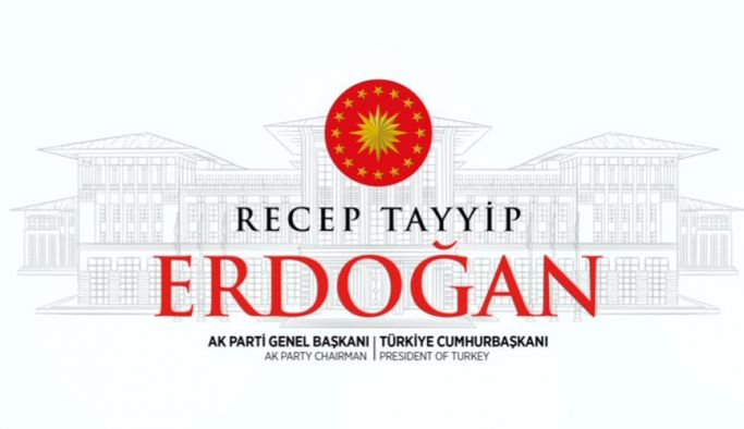İstanbul Sözleşmesi feshedildi!