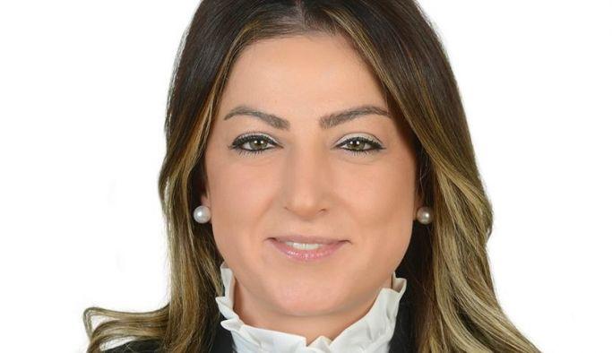 """Şimşek, """"AK Parti dünyanın en büyük kadın hareketidir"""""""