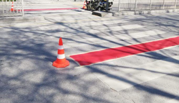 Yalova, kırmızı çizgisini çekiyor!