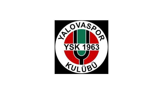 """Yalovaspor'un gelirlerine """"temlik"""" konuldu"""