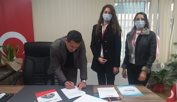 DEVA, Uzmanlar ve Aktif Hastaneleriyle protokol imzaladı