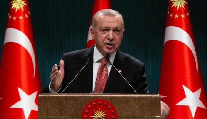 Türkiye tam kapanmaya geçiyor