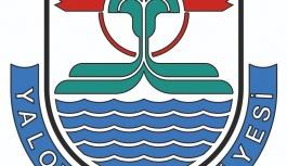Yalova Belediyesi ödemelerle ilgili uyardı