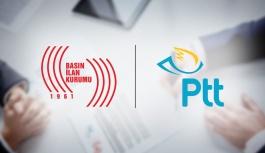 BİK ile PTT arasında indirim protokolü