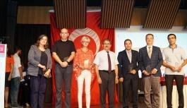 Yalova Üniversitesi Akademik Genel Kurul Toplantısı gerçekleşti