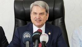 """""""TÜİK'in enflasyonu pazardaki hesaba uymuyor"""""""