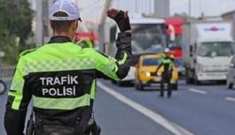 Yalova'da şüpheli 11 kişi yakalandı!