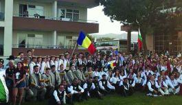 30 Ağustos Zafer Bayramı'nda 350 konuk misafir ettiler