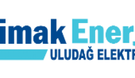 Limak Enerji'den  YASKİ'nin iddialarına yanıt