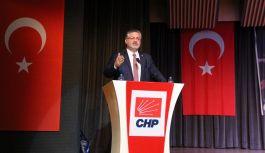 Gürel'den, Recep Tayyip Erdoğan eleştirisi