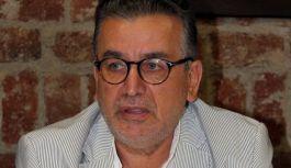 "Başkan Tatar, ""Sahipsiz Yalova"""