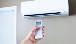 Klimaların fatura artırıcı etkisine dikkat!