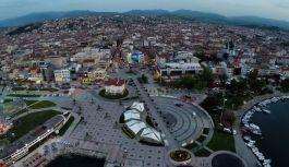 TUİK İllere göre trafik kazası istatistiklerini açıkladı