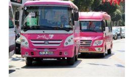 Yolcu ve şoförlerin uyması gereken kurallar kararlaştırıldı