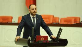 Sosyal Medya Yasası Meclis'ten geçti