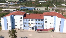 19 ilde 36 AR-GE merkezi kuruldu
