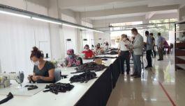 İŞKUR yeni istihdam garantili kurslar açıyor