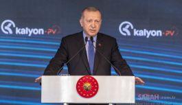 Karadeniz'de 320 milyar metreküp doğal gaz rezervi keşfedildi
