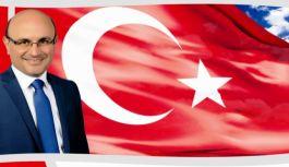 """Oral; """"Malazgirt, Anadolu'nun tapusu oldu"""""""