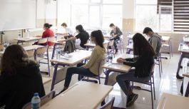 Liseye yerleşemeyen öğrencilere yeni hak
