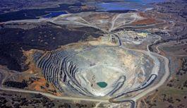 TEMA Vakfı maden ihalelerine dikkat çekti