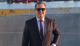 TUFAG'ta Başkan Altıparmak oldu
