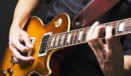 Ücretsiz enstrüman kursları başlıyor