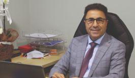 Ahmet Egin Atakent'e katıldı